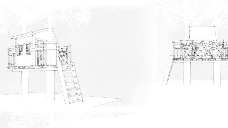 tarp-berzu-sketch2